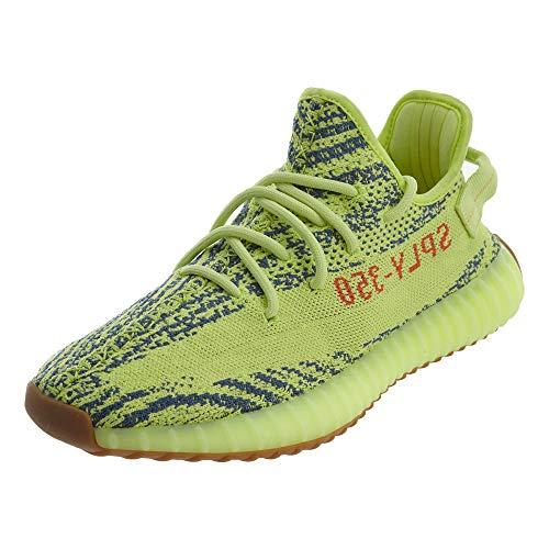 adidas Yeezy Boost 350 V2 - B37572