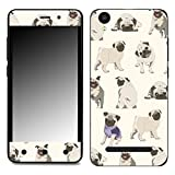DISAGU 107930SF-650P SF 1159Protective Skins Case Cover