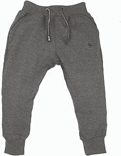 Sweatpants for kids - cotton