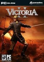 Victoria II (輸入版)