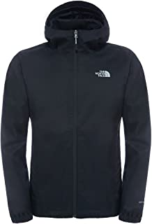 Best men's quest jacket north face Reviews