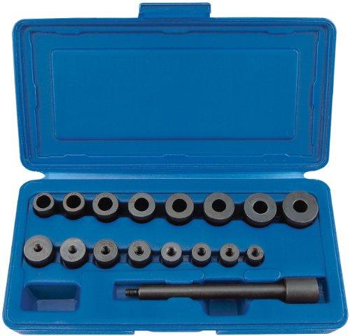Draper 39223 - Kit Universal de alineación de Embrague