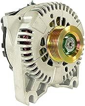 DB Electrical AFD0048 Alternator (For 96 97 98 99 00)