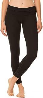 Women's 7/8th Plank Pant - Medium Rise