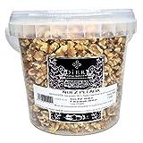 Nuez Pelada Goierri - Nueces con alto contenido en ácidos grasos Omega 3 de origen vegetal (1 Kilo Nuez Pelada)
