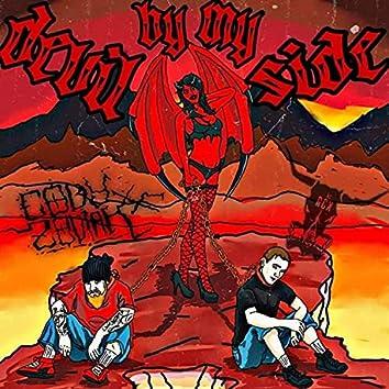 Devil By My Side