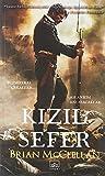 Kizil Sefer