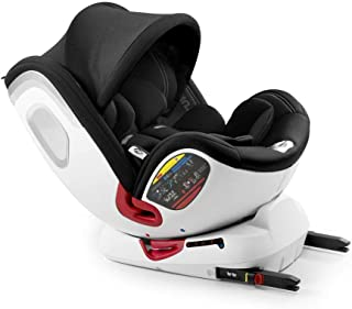 Amazon.es: silla coche Grupo 0 - DRIM / Sillas de coche ...