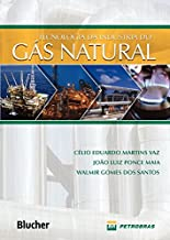 Tecnologia da Indústria do Gás Natural
