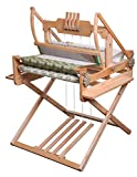 Stand-treadle Kit for the Table Loom By Ashford...
