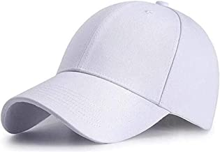 Amazon.es: gorra blanca