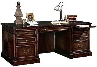 Mount View Executive Desk - 74