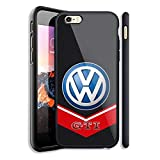 DYMXDDM iPhone XR Hülle Case HVVLGFHC KJOWH Tempered Glass TPU Hülle Case for iPhone XR