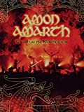 Wrath of the Norsemen von Amon Amarth