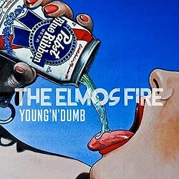 Young'n'dumb