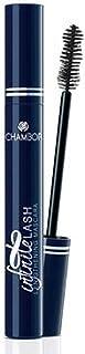 Chambor Infinite Lash Lengthening Mascara, Black, 9 ml