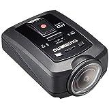 SHIMANO スポーツカメラカー&ドライバー CM-1000-A1-C