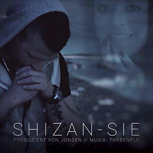 Shizan
