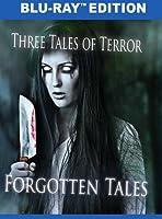 Forgotten Tales / [Blu-ray]
