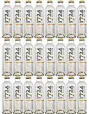 1724 - Tonic Water botella (24 x 200ml)