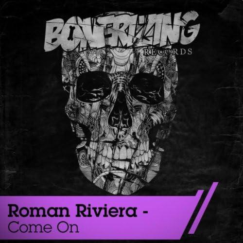 Roman Riviera