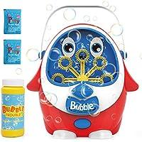 Honyat Penguin Automatic 500+ Bubble Makers