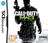Call Of Duty Modern Warfare 3...