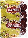Damel - Dulces fresa - 1 kg...