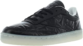 Reebok Womens Club C 85 Diamond-W Club C 85 Diamond