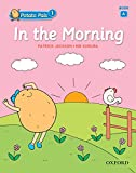 In the Morning (Potato Pals 1 Book A) (English Edition)