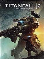 Titanfall 2 - Prima Collector's Edition Guide de David Knight