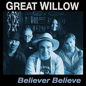 Believer Believe