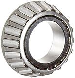 TIMKEN hm804846Cónico rodillo cojinete interior Carrera cono de montaje, acero, pulgada...