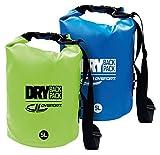 DVSPORT Dry Bag 5L