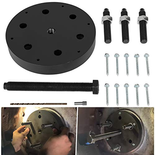 3164780 Crankshaft Rear Main Seal/Wear Sleeve...