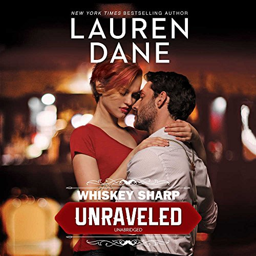Unraveled: Library Edition (Whiskey Sharp)