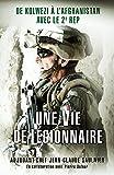 Une vie de légionnaire: De Kolwezi à l'Afghanistan avec le 2e REP (Nimrod)