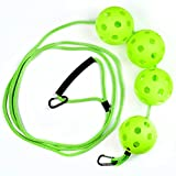 Best Batting Trainers - Rope Coach - Softball Swing Trainer Review