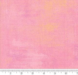 30150-306 Basic Grey 100/% Cotton Moda Grunge Basics Fabric Horizon Blue #MG31