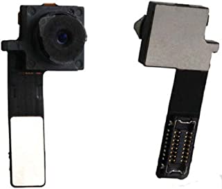 Group Vertical Replacement Part Back Rear Facing Camera Module Compatible with Apple iPod Touch 4 A1367