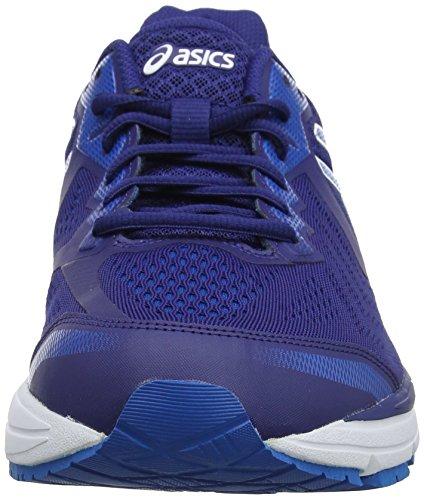 51tRTi4edvL - ASICS Men's Gel-Foundation 13 (2e) Running Shoes