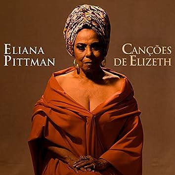 Canções de Elizeth