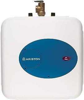 Ariston GL4S Electric Mini-Tank Water Heater