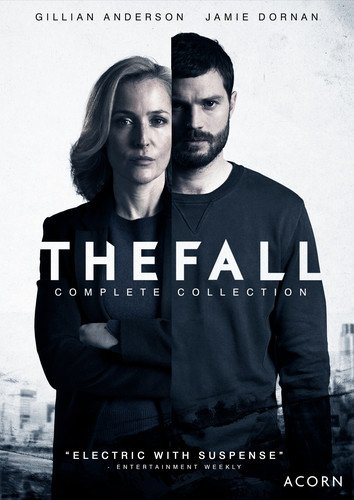 Fall, The: Complete Collection