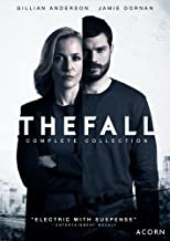 The Fall - Complete Collection [Import]
