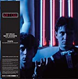 Say Hello Wave Goodbye / Youth Reimagined [Vinilo]