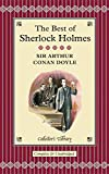 Best of Sherlock Holmes (Collectors Library)
