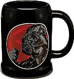 Jarra Darth Vader