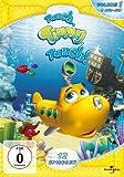 Tauch, Timmy, Tauch - Episoden 01-12 [3 DVDs]