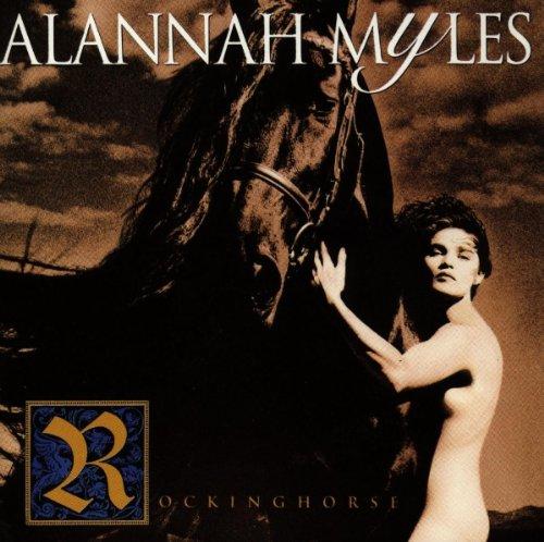 Rockinghorse [Explicit]